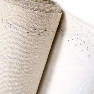 Fredrix-Alabama-Primed-Cotton-Canvas-Rolls-56-in-x-12-yd-roll-0