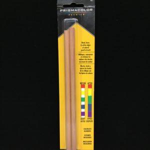 Prismacolor Blender set of 2