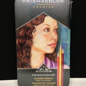 Prismacolor Premiere 36