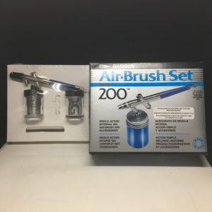 airbrush 5 (2)
